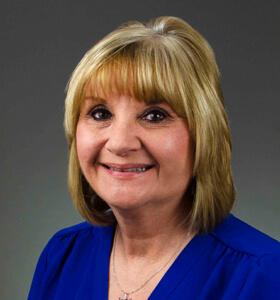 Debbie Naquin