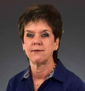 Gail Leonard