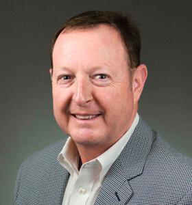 Philip McMahon
